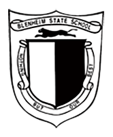 Blenheim State School